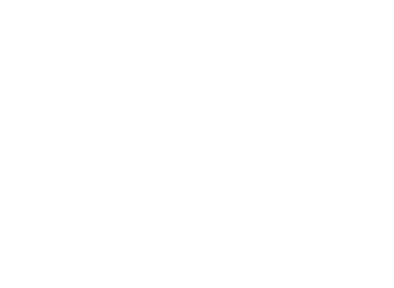 India Earl Education